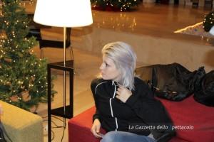 CampaniaAfroLatin-2015-14