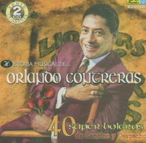 Orlando-Contreras_HistoriaMusical