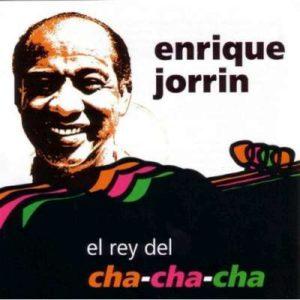 Enrique-Jorrin-El-Rey-del-Cha-cha-cha-400