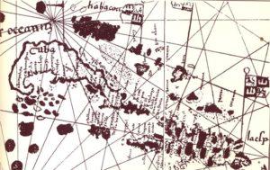 mucu mapa Cuba copy