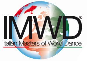 logo_IMWD