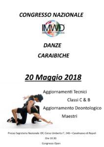 IMG-20180502-WA0021